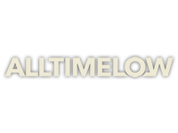 All Time Low - promoted with Haulix