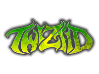 Twiztid - promoted with Haulix